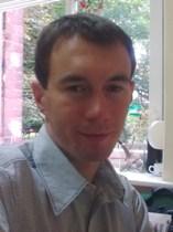 Szymon Walczakiewicz