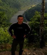 Wojciech Pilorz