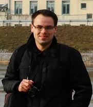 Artur Surowiecki