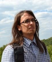 Igor Laskowski