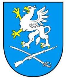 Urząd Gminy Pleśna